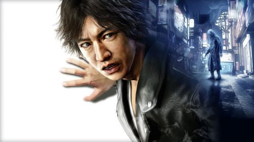 Judgment, dos criadores de Yakuza, é confirmado para o ocidente; veja