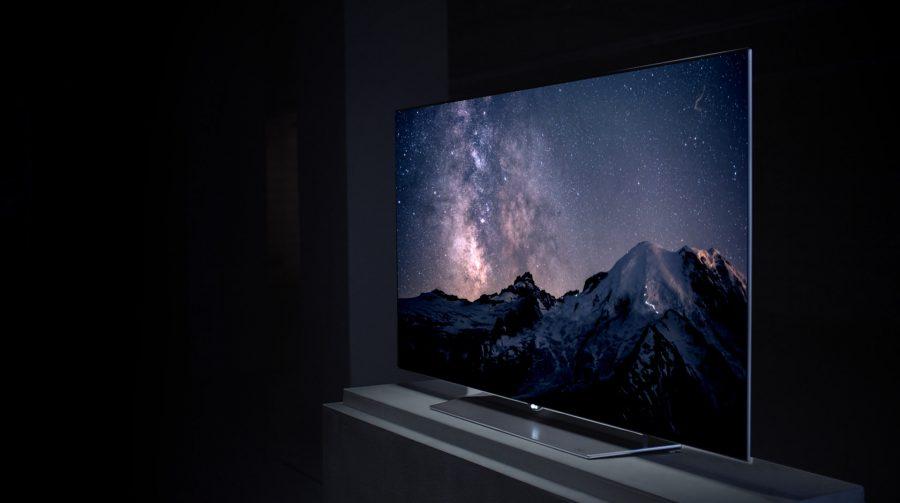Compre uma TV 4K com descontos e receba parte do seu dinheiro de volta; saiba mais