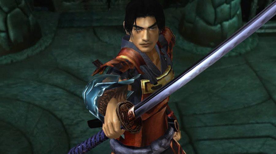 Capcom mostra melhorias visuais de Onimusha: Warlords em vídeo; assista