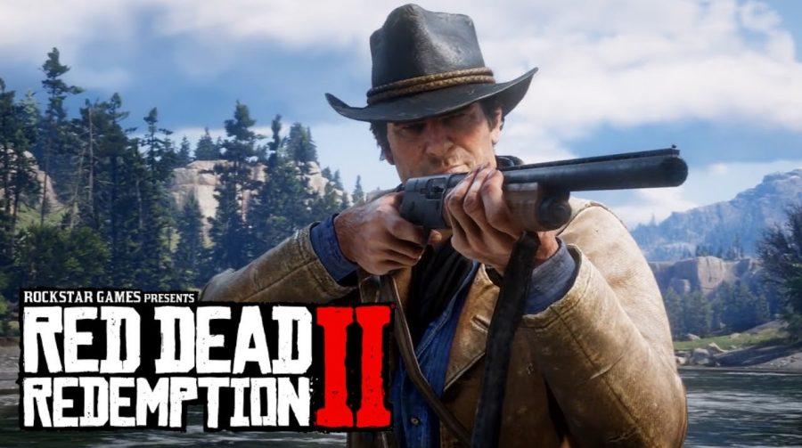 Fake News! Rumores do DLC de Red Dead Redemption 2 são falsos
