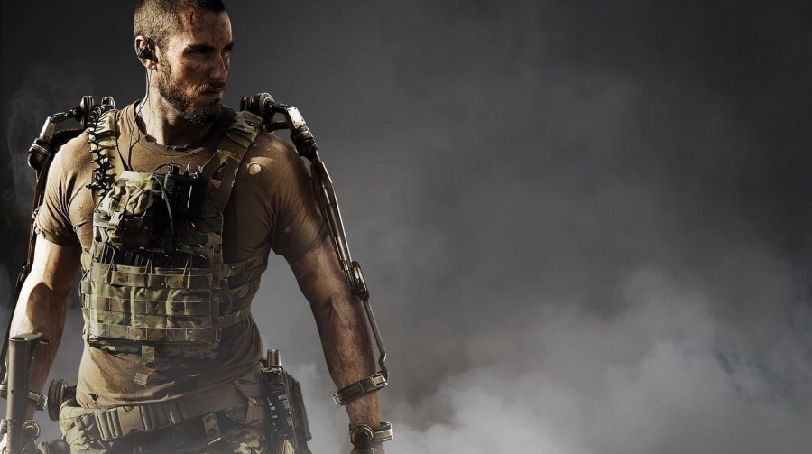 Fundador da Sledgehammer Games (Call of Duty: WWII) deixa estúdio