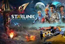 Starlink Battle for Atlas_destaque