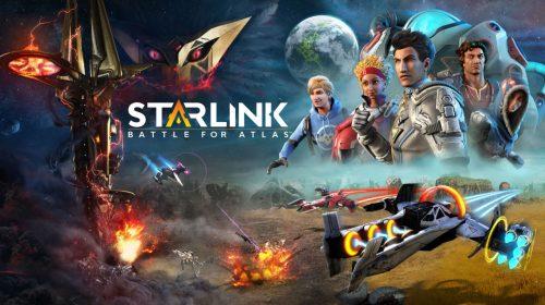 Starlink: Battle for Atlas: vale a pena?