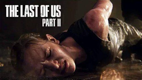 Sony oferece, gratuitamente, tema dinâmico de The Last of Us 2; Resgate o seu!