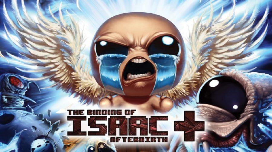 Novos conteúdos chegarão, em breve, a The Binding of Isaac: Afterbirth+
