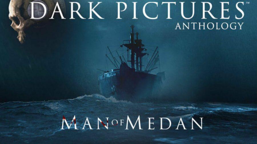 Críticas ao Until Dawn estão ajudando na criação de The Dark Pictures Anthology