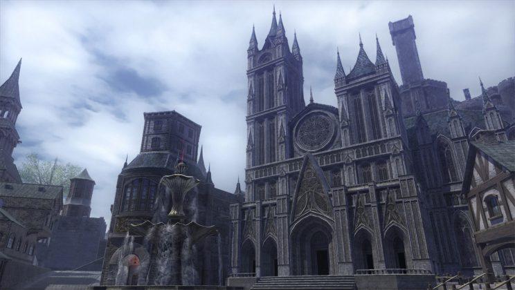 Ys IX: Monstrum Nox é anunciado para o PS4; Lançamento em 2019 6
