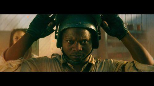PUBG ganha trailer em live-action para celebrar lançamento no PS4; assista