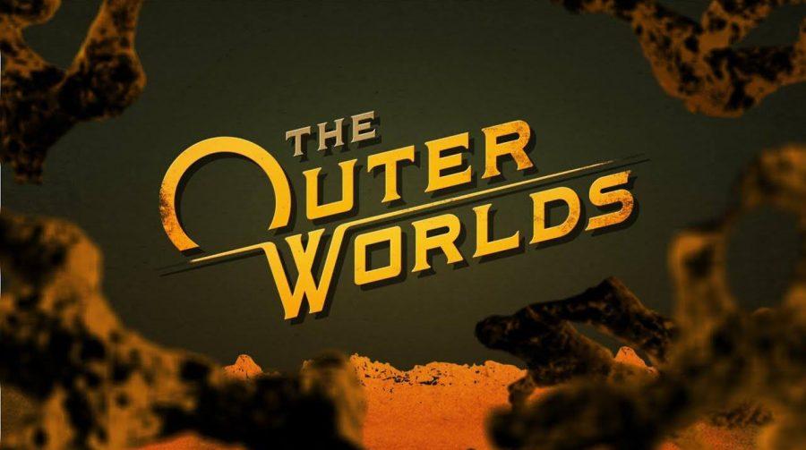 Obsidian anuncia RPG The Outer Worlds; Veja primeiro trailer