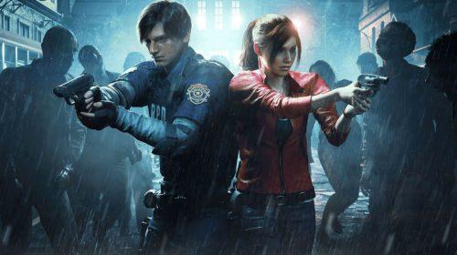 [Guia] Resident Evil 2: como encontrar todas as armas e upgrades