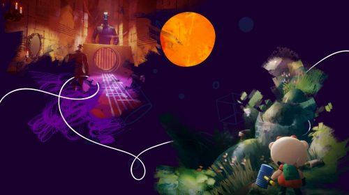 Media Molecule mostra as incríveis criações dos jogadores na BETA de Dreams