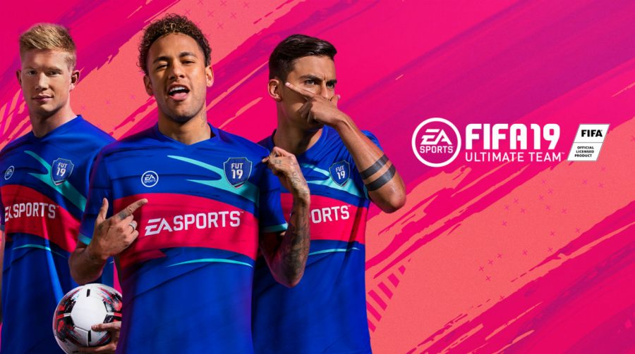 FIFA Ultimate Team completa 10 anos como menina dos olhos da EA