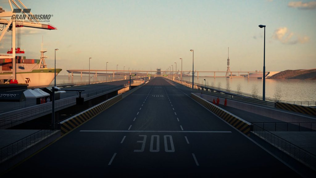 Gran Turismo Sport recebe hoje: novos carros e pista clássica; saiba mais 3