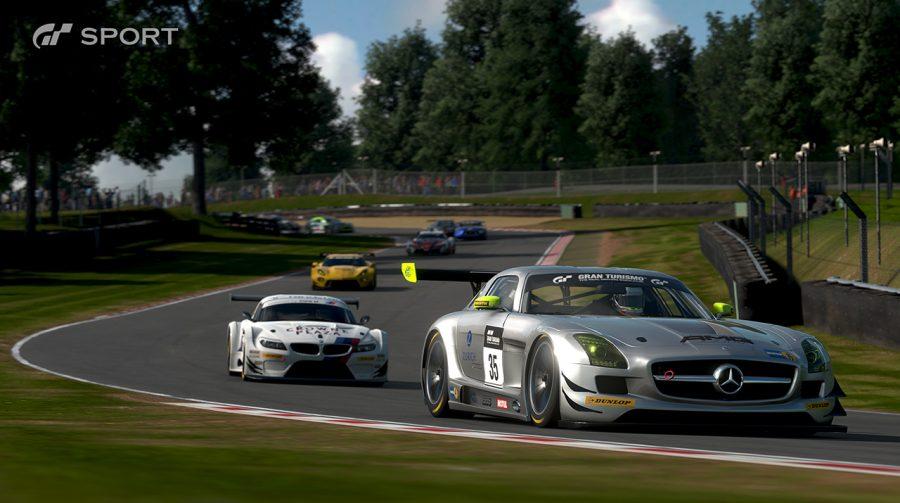 Gran Turismo Sport: update trará novos carros muito em breve; veja