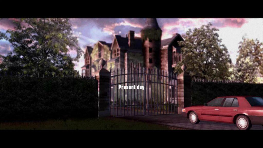 Hitman HD Enhanced Collection: vale a pena? 2