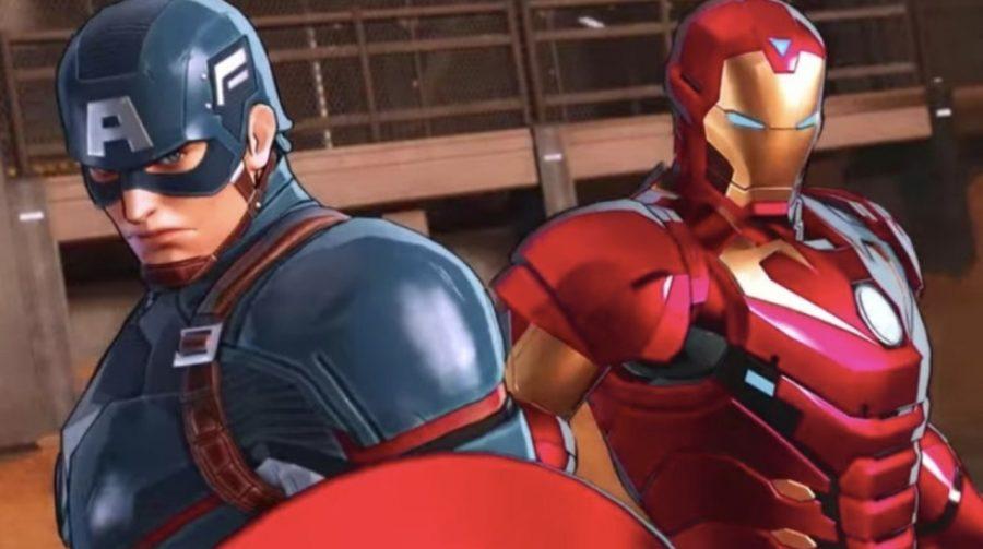 Koei Tecmo quer mais parcerias como a realizada com a Marvel Games