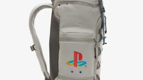 PlayStation, Nike e Paul George lançam