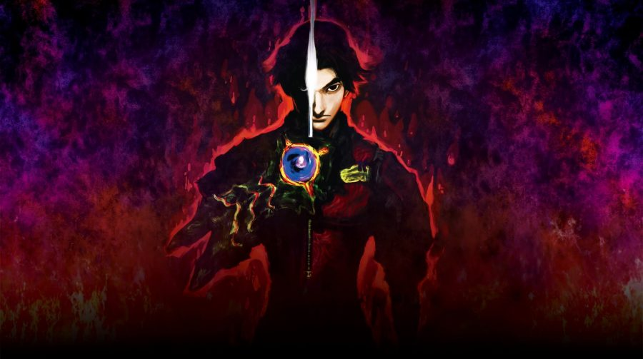 Onimusha: Warlords: vale a pena?