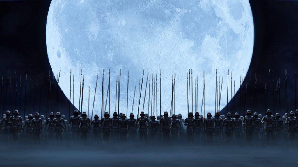 [Análise] Onimusha: Warlords: Vale a Pena? 1