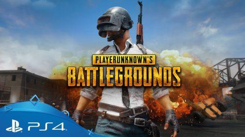 PlayerUnknown's Battlegrounds: vale a pena?