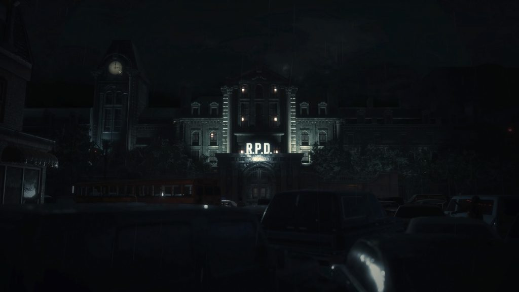 [Análise] Resident Evil 2: Vale a Pena? 1