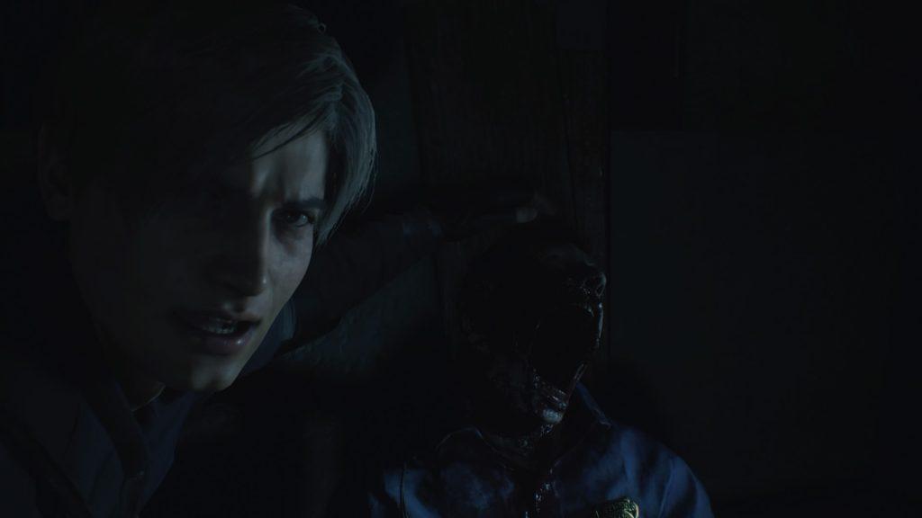 [Análise] Resident Evil 2: Vale a Pena? 7