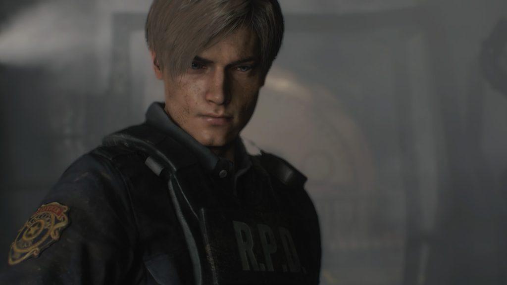 [Análise] Resident Evil 2: Vale a Pena? 8