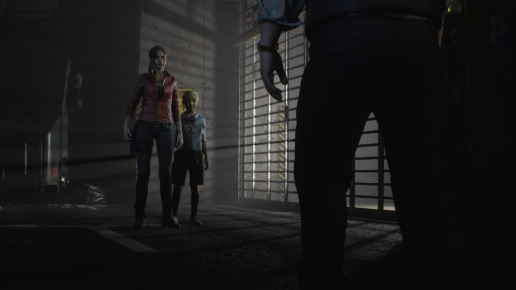 [Análise] Resident Evil 2: Vale a Pena? 6
