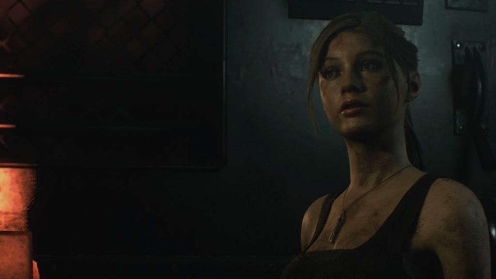 [Análise] Resident Evil 2: Vale a Pena? 9