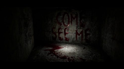 Exclusivo para o PS4, S.O.N recebe novo trailer apavorante; assista