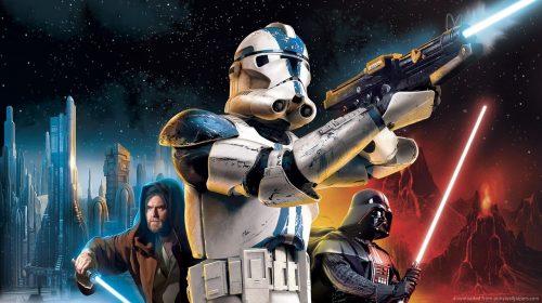 Star Wars da Respawn Entertainment será revelado em abril