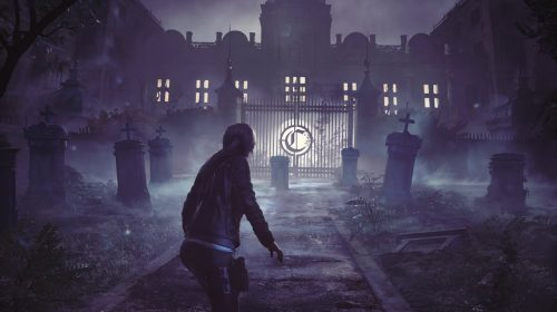 Shadow of the Tomb Raider ganha DLC, focada na Mansão Croft