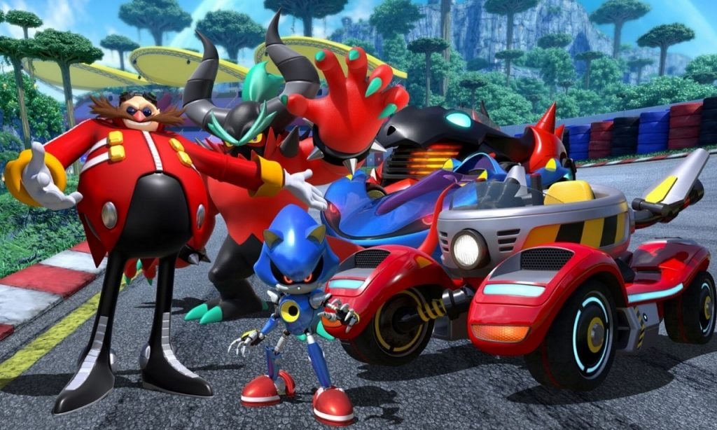 TEAM-SONIC-RACING-1024x614.jpeg
