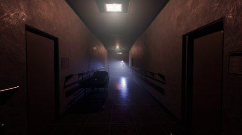Novo trailer Those Who Remain, jogo de terror, destaca jogabilidade