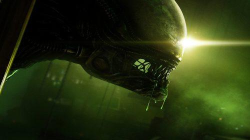 Teaser no Twitter sugere sequência para Alien Isolation; veja