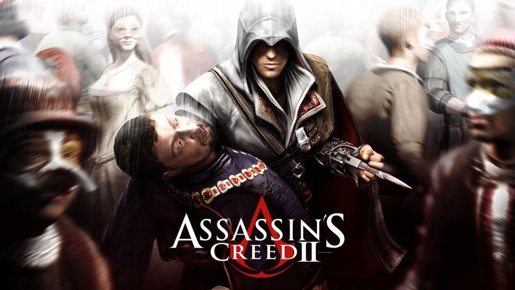 2009 x 2019: Fizemos o desafio dos 10 anos com 7 jogos do PS3 e PS4 1