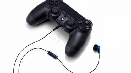 Sony compra Audiokinetic, empresa de sonoplasta para videogames