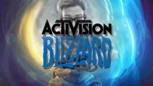 [Rumor] Activision Blizzard pode realizar centenas de demissões em breve