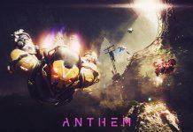 Anthem ANALISE