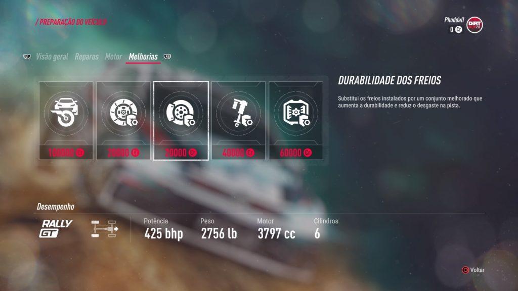 [Análise] DiRT Rally 2.0: Vale a Pena? 1