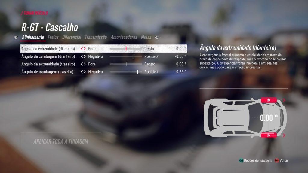 [Análise] DiRT Rally 2.0: Vale a Pena? 7
