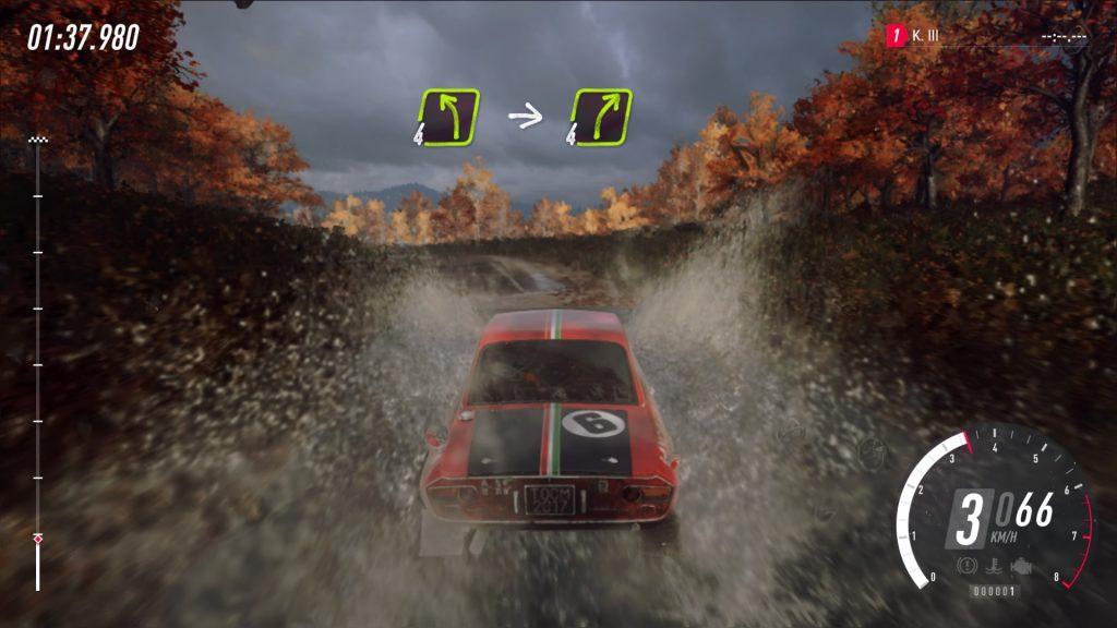 [Análise] DiRT Rally 2.0: Vale a Pena? 6