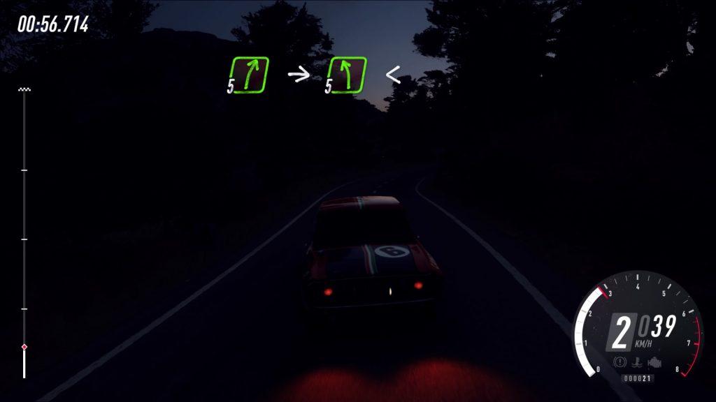 [Análise] DiRT Rally 2.0: Vale a Pena? 4