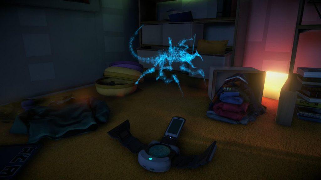 Horizon: Zero Dawn: 10 milhões de unidades vendidas; Veja curiosidades 8