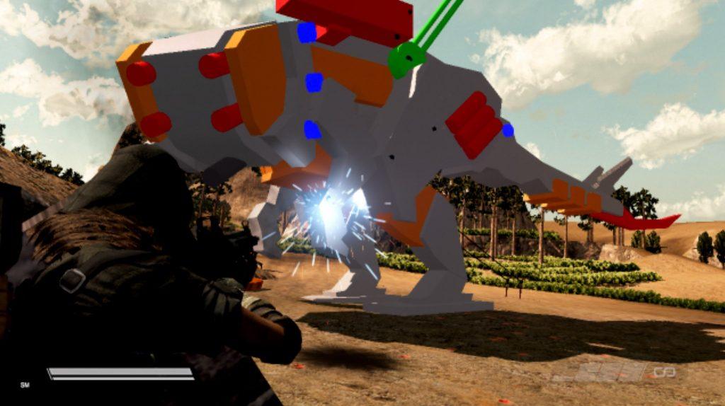 Horizon: Zero Dawn: 10 milhões de unidades vendidas; Veja curiosidades 6
