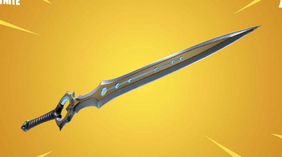 Infinity Blade volta ao Fortnite em modo próprio; saiba mais
