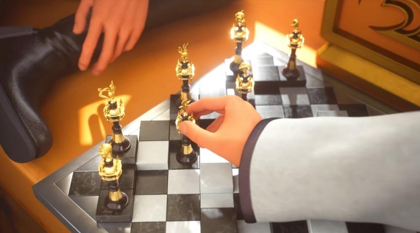 [Spoilers] O que significa o final de Kingdom Hearts 3 para a franquia? 1