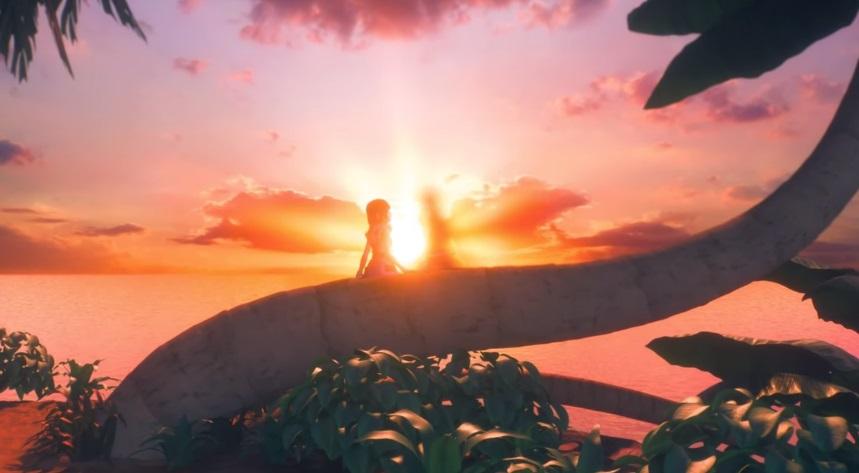 [Spoilers] O que significa o final de Kingdom Hearts 3 para a franquia? 2