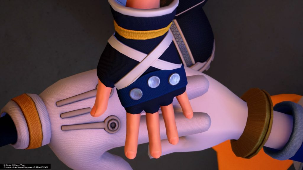 [Análise] Kingdom Hearts 3: Vale a Pena? 3