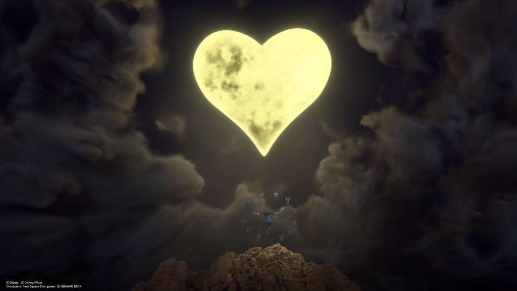 [Análise] Kingdom Hearts 3: Vale a Pena? 5
